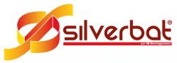 logo-siverbat1